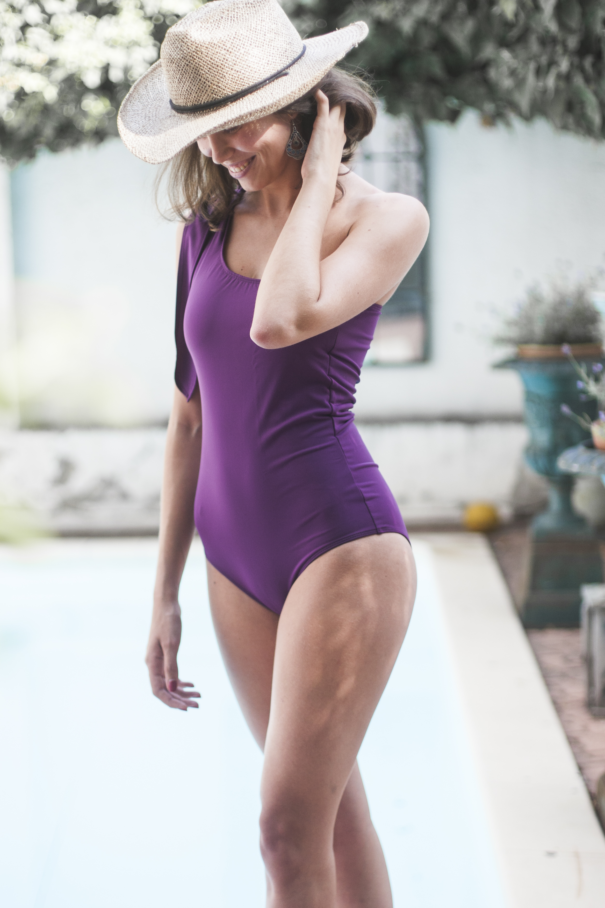 bañador mujer Mamay madre30